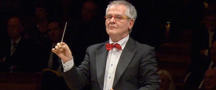 Reinhart Goebel